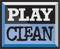 Play_Clean