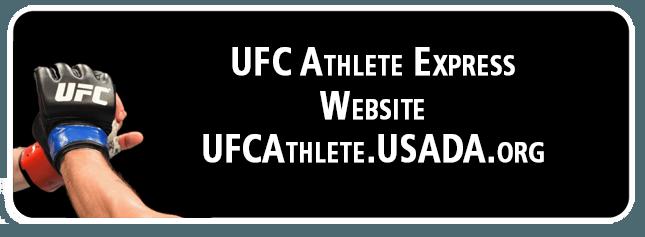 UFC-Athlete-Express-button