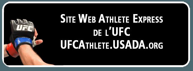 UFC-Athlete-Express-button_FR