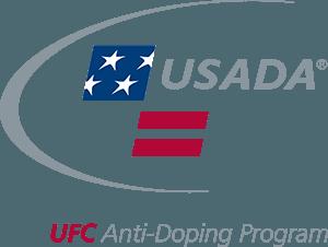USADA-UFC_Posts