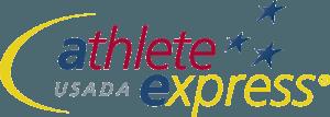 athlete-express