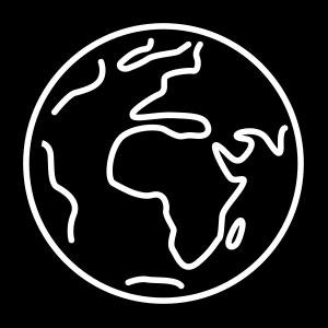 clenbuterol-high-risk-countries