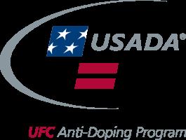 USADA-UFC Logo.Final