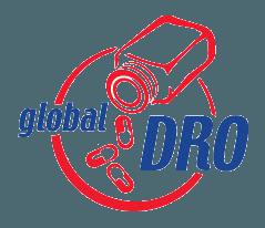 global_dro_logo