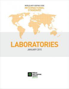 international_standard_for_laboratories_original