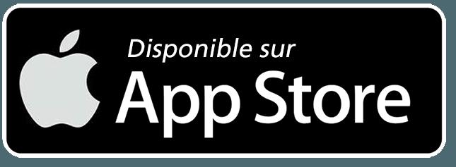 mac-App-Store-Badge-FR