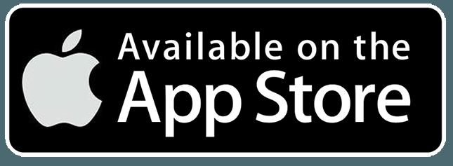 mac_App_Store_Badge_EN