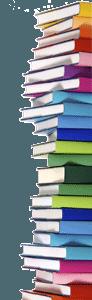 publications-resources