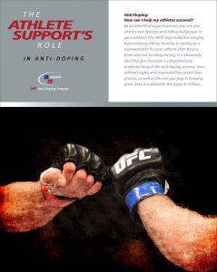 ufc-coach-brochure