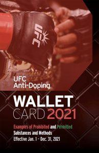 ufc-wallet-card-EN