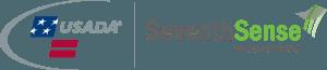 USADA logo 7SBio logo